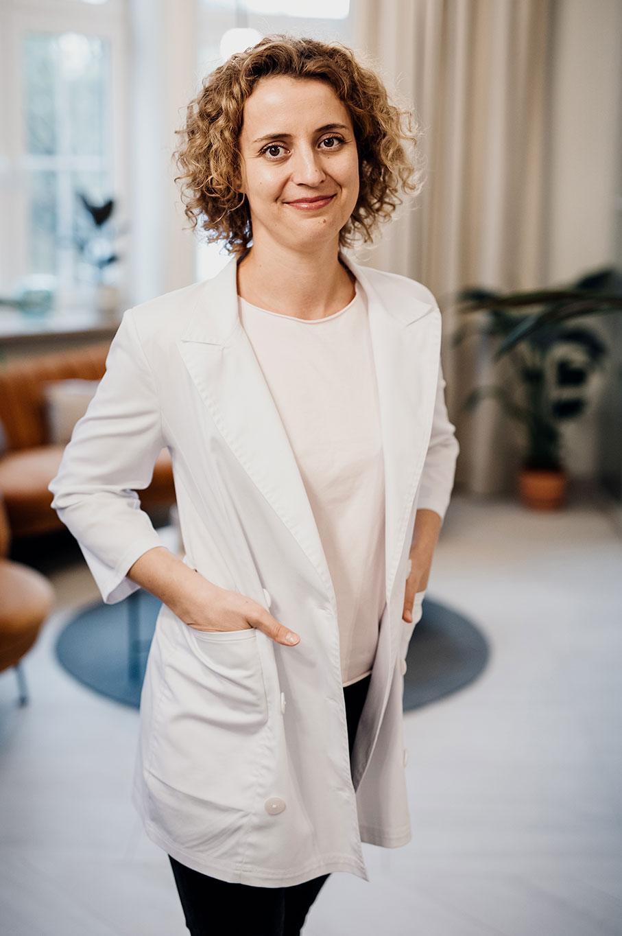Katarzyna Czekaj