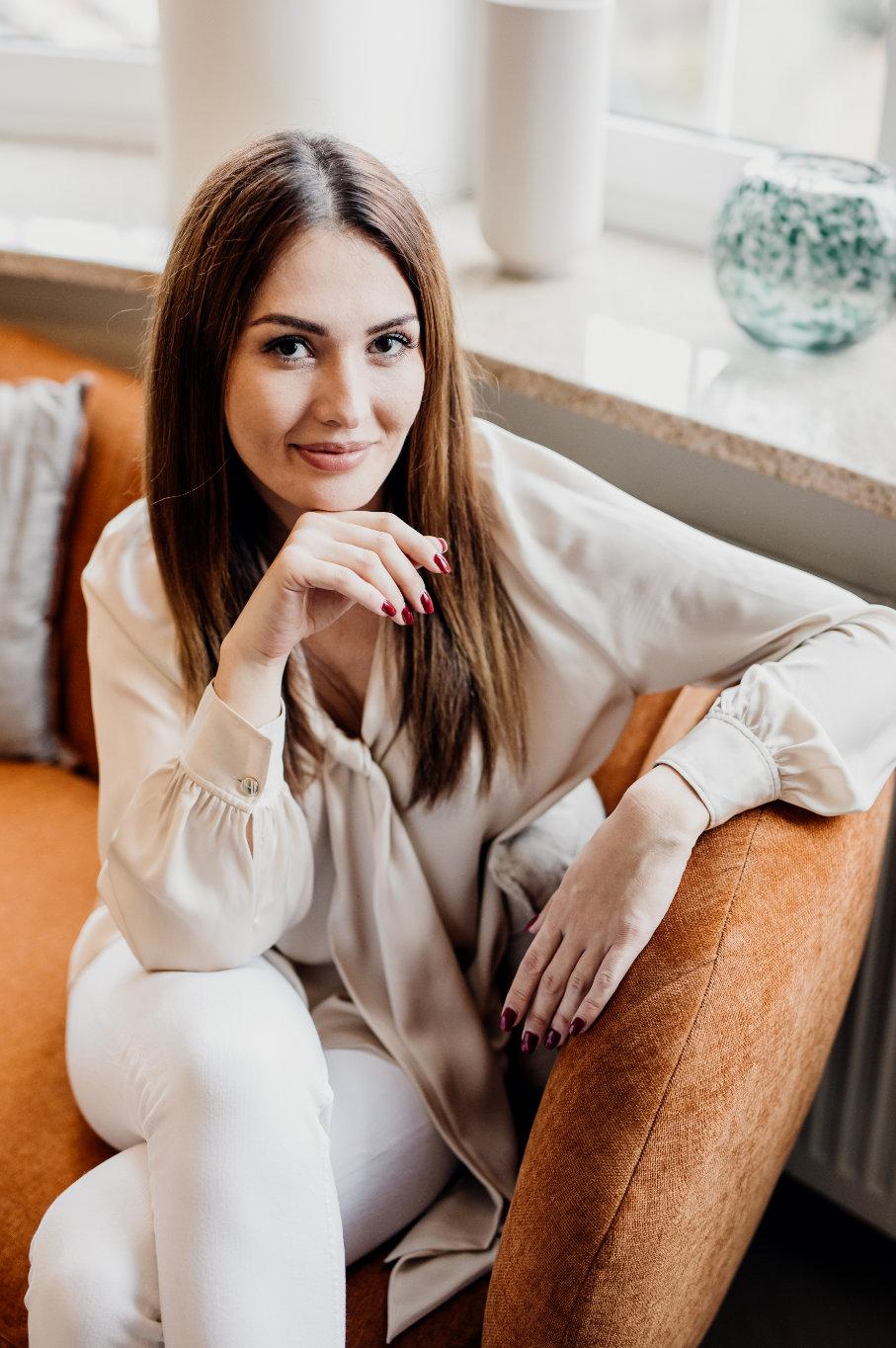 Katarzyna Słoboda