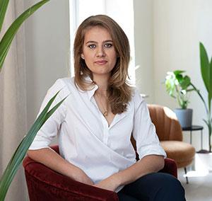 Hanna Błaszczyk