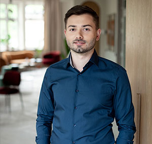 Rafał Zadykowicz