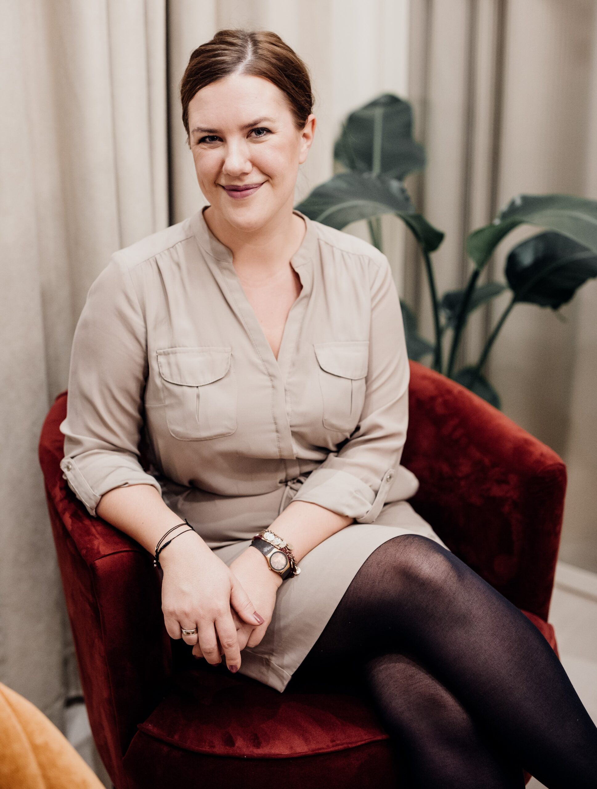 Elżbieta Rechnio-Nowakowska